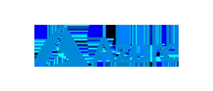 logo azure 700x300 1