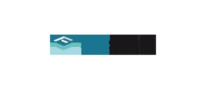 logo fullstacks partner 700x300 1