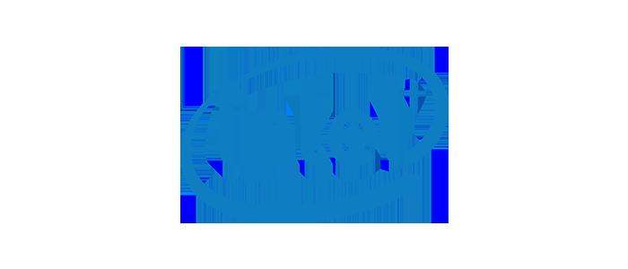 logo intel 700x300 1