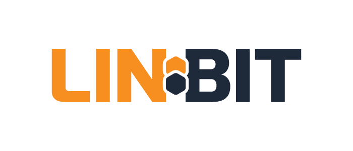 logo linbit partner 700x300 1