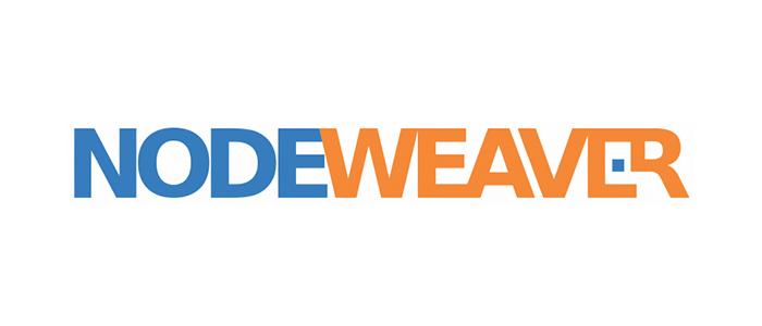logo nodeweaver partner 700x300 1