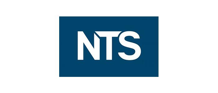 logo nts partner 700x300 1