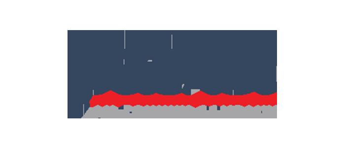 logo packet 700x300 1