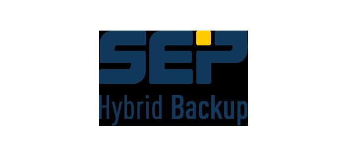 logo sep partner 700x300 1