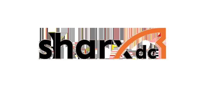 logo sharxdc partner 700x300 1