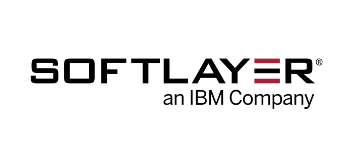 logo softlayer 700x300 1