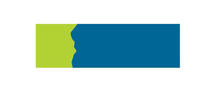 logo storpool partner 700x300 1