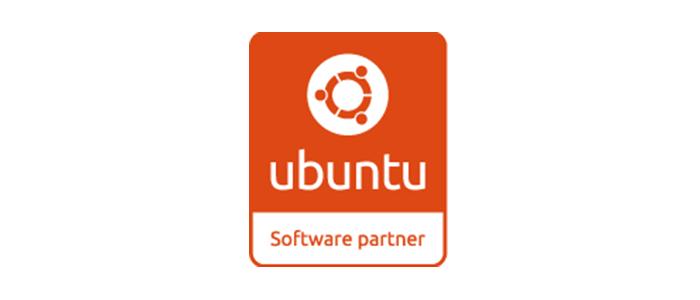 logo ubuntu partner 700x300 1