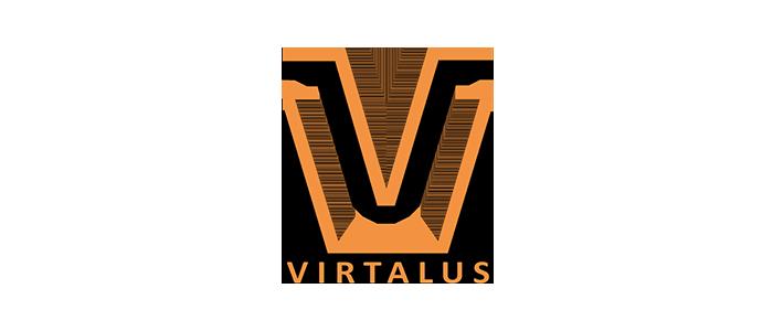 logo virtalus partner 700x300 1