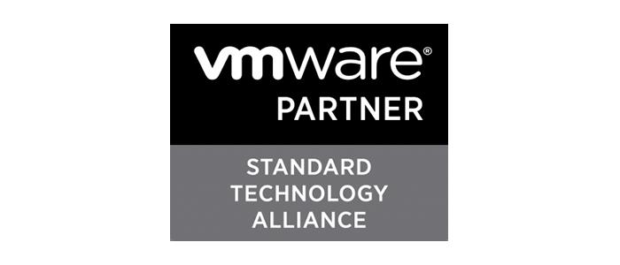 logo vmware partner 2 700x300 1