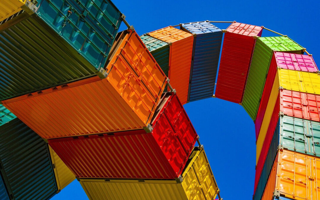 OpenNebula vs Kubernetes: Comparing Two Container Orchestration Models