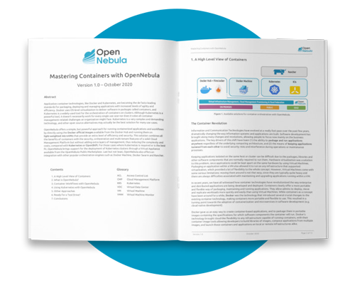 opennebula-containers-whitepaper