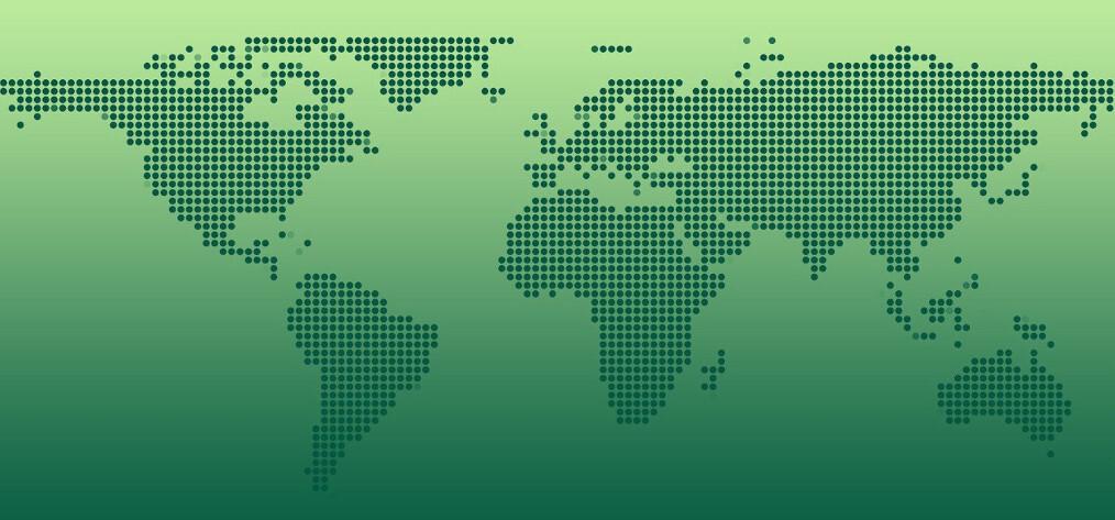OpenNebula 6.0 – Call for Translations!
