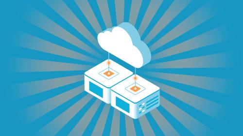 mutara icon true hybrid and multi cloud 1