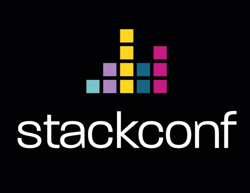 stackconf