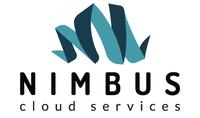 Nimbus-logo-OpenNebula