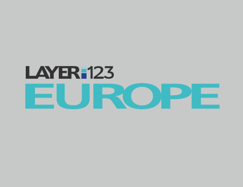 Layer123