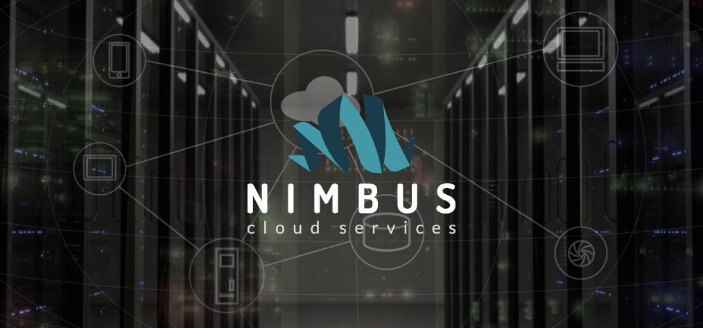 Nimbus Cloud Services joins OpenNebula MSP Program