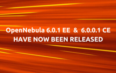 Releases EE 6.0.1 and CE 6.0.0.1 Available for Download!