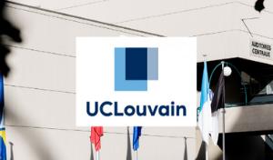UCLouvain OpenNebula Case Study