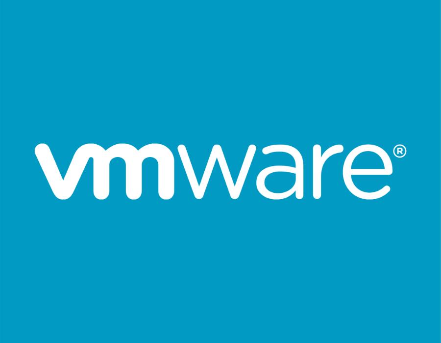 OpenNebula VMware Webinar