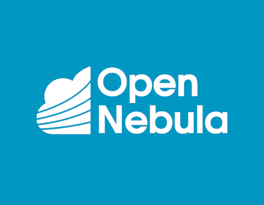 Presenting the New OpenNebula 6.0 Mutara