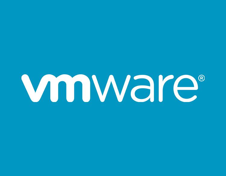 Webinar – VMware