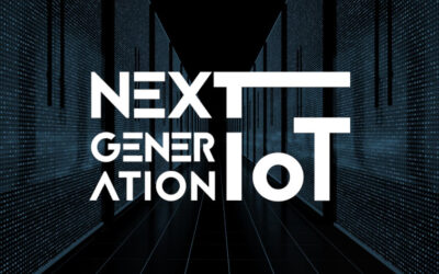EU Next-Gen IoT and Edge Computing Strategy Forum