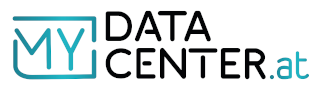My Data Center