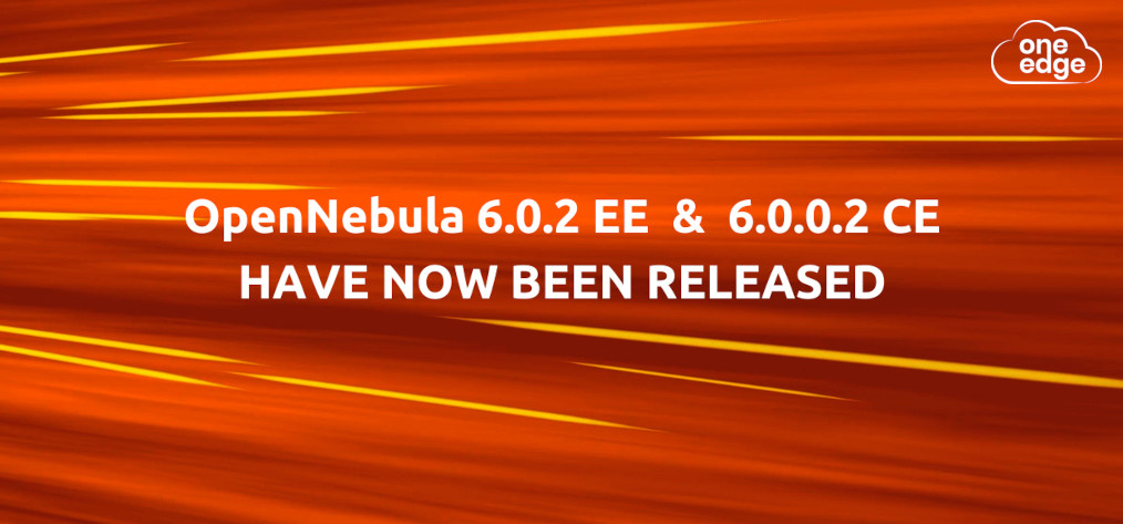Releases EE 6.0.2 and CE 6.0.0.2 Available for Download!