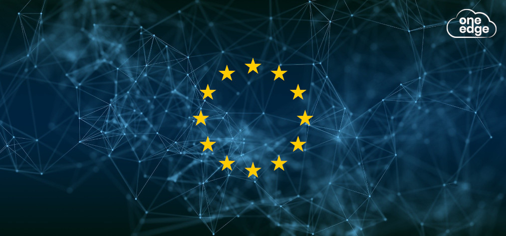 A Manifesto for Europe's Next-Generation Edge Cloud