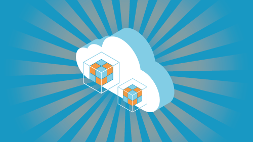 Orchestrate Kubernetes VMs and Containers with OpenNebula