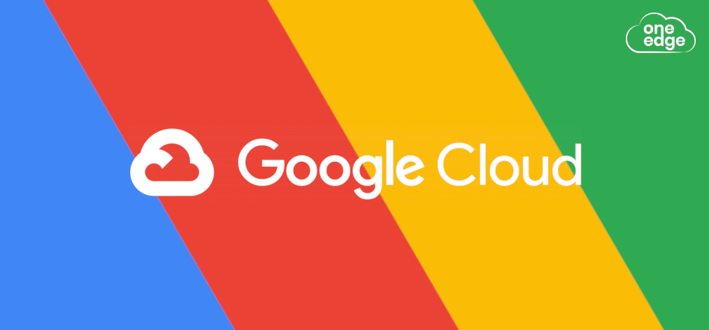 Expanding Your OpenNebula Multi-Cloud with Google Cloud