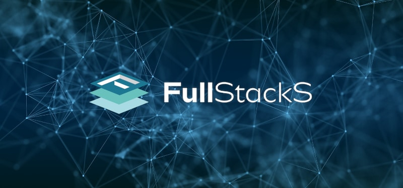 FullStackS joins OpenNebula's Service Partner Program