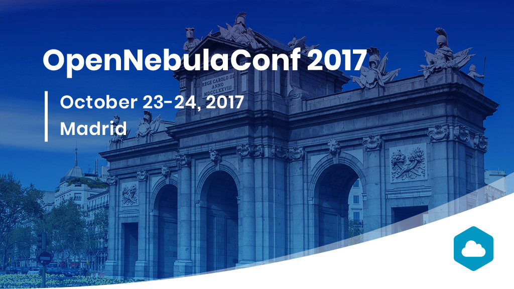 opennebulaconf-2019-cards