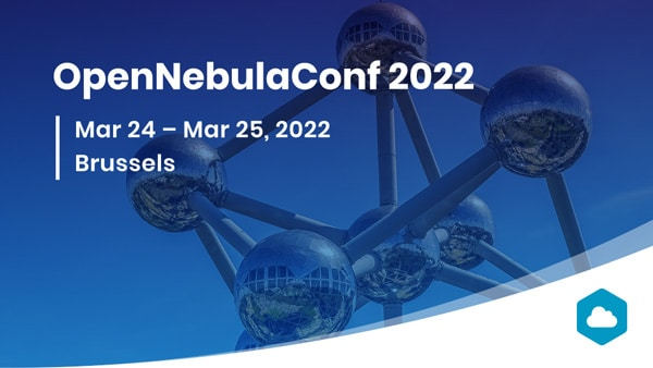 opennebulaconf-2022-cards