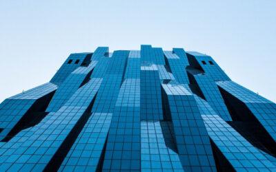 Key Design Principles for Digital Transformation through Multi-Cloud