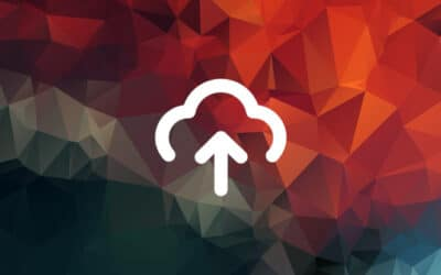 OpenNebula vs. OnApp: A Competitive Pricing Review