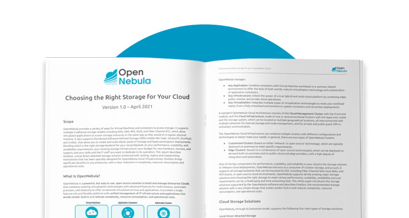 card-white-paper-choosing-the-right-storage-for-your-cloud