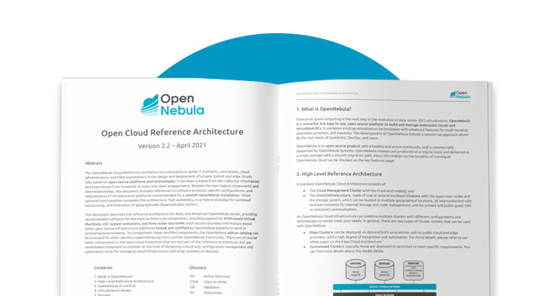 card-white-paper-open-cloud-reference-architecture