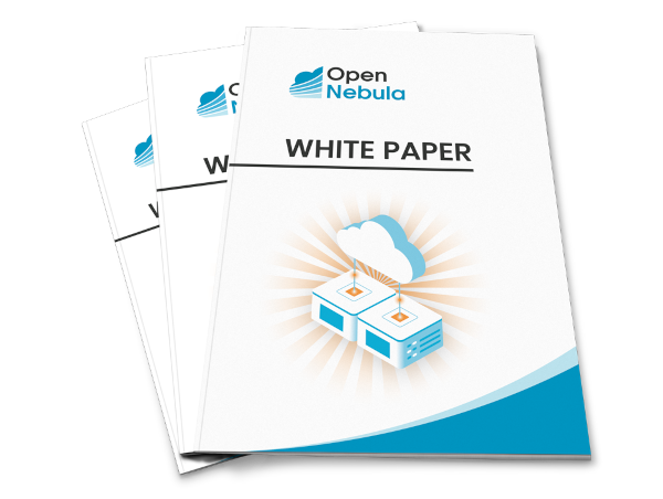 white-paper-cover-mockup-OPENNEBULA