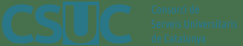 CSUC Logo e-techday OpenNebula
